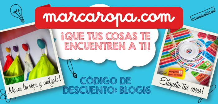 descuento_blog_843x403_marcaropa.png