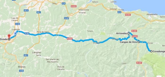 covadonga-mapa