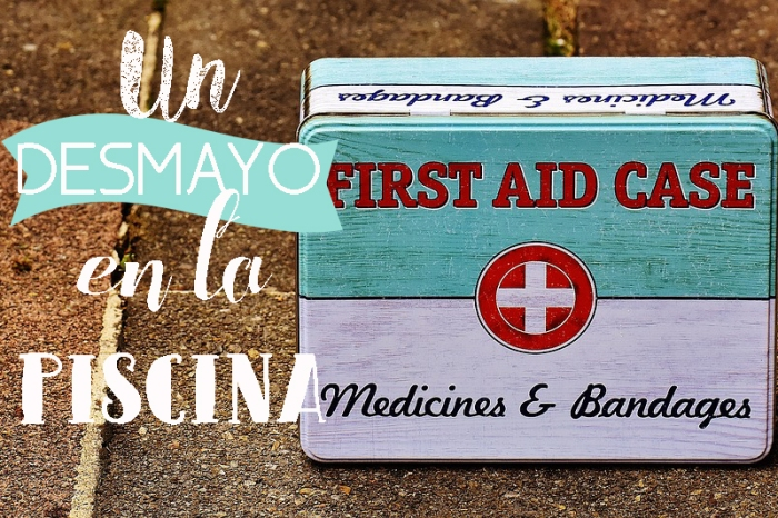 first-aid-1732582_12801